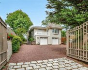 58 Lewin  Drive, Wading River image