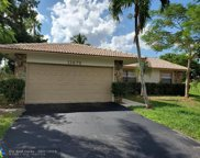 11472 NW 41st St, Coral Springs image