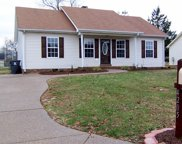 4205 Turners Bnd, Goodlettsville image
