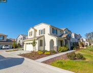 2258 Acero Ct, Brentwood image