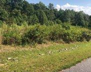 36 B Sharptop Settlement, Blairsville image