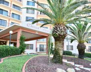 3600 S Ocean Shore Blvd Unit 324, Flagler Beach image