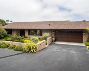 2976 Bird Rock Rd, Pebble Beach image