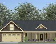 451 Silver Thorne Dr - Lot 15, Wellford image