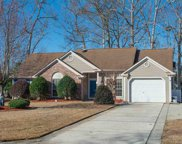 1803 Bunting Court, Murrells Inlet image