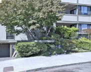 507 Wickson Ave. Unit 206, Oakland image