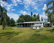 8180 Suncoast DR, North Fort Myers image