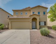 3743 W Wayne Lane, Anthem image