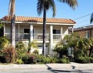 1905     Spreckels Lane   4 Unit 4, Redondo Beach image