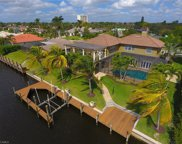 1066 N Waterway DR, Fort Myers image