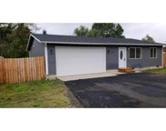 1476 E CENTRAL  AVE, Sutherlin image