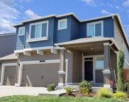 910 29th St NW, Puyallup image