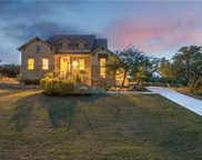 604 Smarty Jones Ave, Dripping Springs image