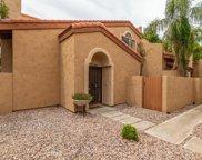 5640 E Bell Road Unit #1011, Scottsdale image