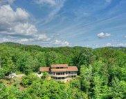 70 Mountain Tops Court, Blue Ridge image