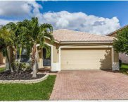 12161 NW 51st Court, Coral Springs image