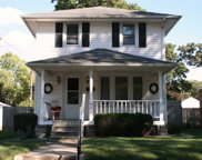 602 S 27th Street, South Bend image