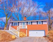 119 Fulton Drive, Middlesex Twp image