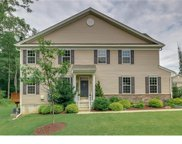 440 Roarks Trail, Warminster image