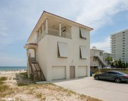 24626 Cross Lane, Orange Beach image