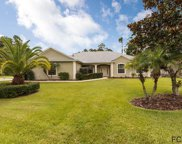 73 Pennypacker Ln, Palm Coast image