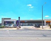 2419 E Saunders St Unit #105, Laredo image