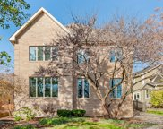 728 Grand Avenue, Glen Ellyn image