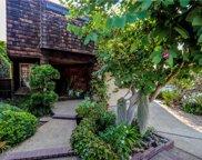 111     Sunset Terrace, Laguna Beach image