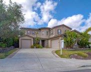 13836     Torrey Bella Court, San Diego, CA 92129, Rancho Penasquitos image