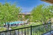 845 Canterra Street Unit 2049, Las Vegas image
