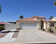 2045 E Los Lagos Drive, Fort Mohave image