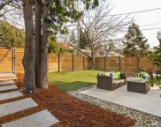 5035 46th Ave SW, Seattle image