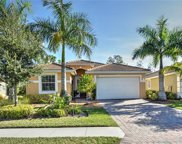 20608 Long Pond RD, North Fort Myers image