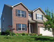 13991 Keams  Drive, Fishers image