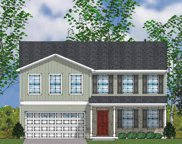325 Angler Ct., Conway image