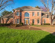 5320 Stonewall Pl, Brentwood image