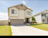 4663 N Church Way, Eagle Mountain image