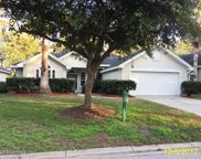 836 SAWYER RUN LN, Ponte Vedra Beach image