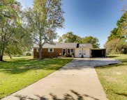 301 Timms Road, Piedmont image