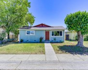 1077  Herold Ave, Lincoln image