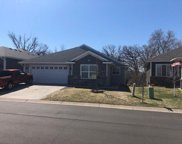 2748 110th Avenue NW, Coon Rapids image