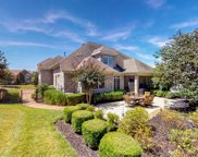 9702 Turquoise Ln, Brentwood image