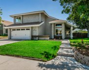 13137 Old West Ave, Rancho Penasquitos image