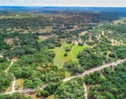 1100 Thompson Ranch Rd, Wimberley image