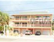 1809 Gulf Boulevard Unit C-2, Indian Rocks Beach image