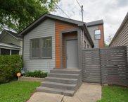 509 Pine St, Louisville image