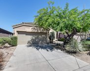 4244 E Desert Sky Court, Cave Creek image