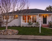 1701 Ray Drive, Burlingame image