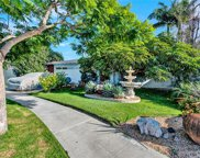 9344 Watt River Avenue, Fountain Valley image