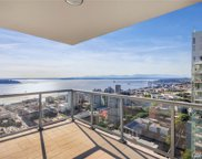 588 Bell St Unit 3906S, Seattle image